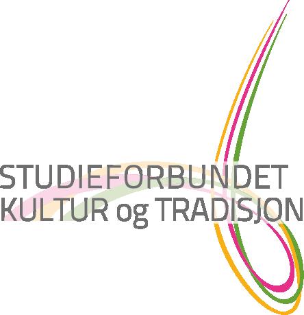 SKT_logo_2_farger_pos