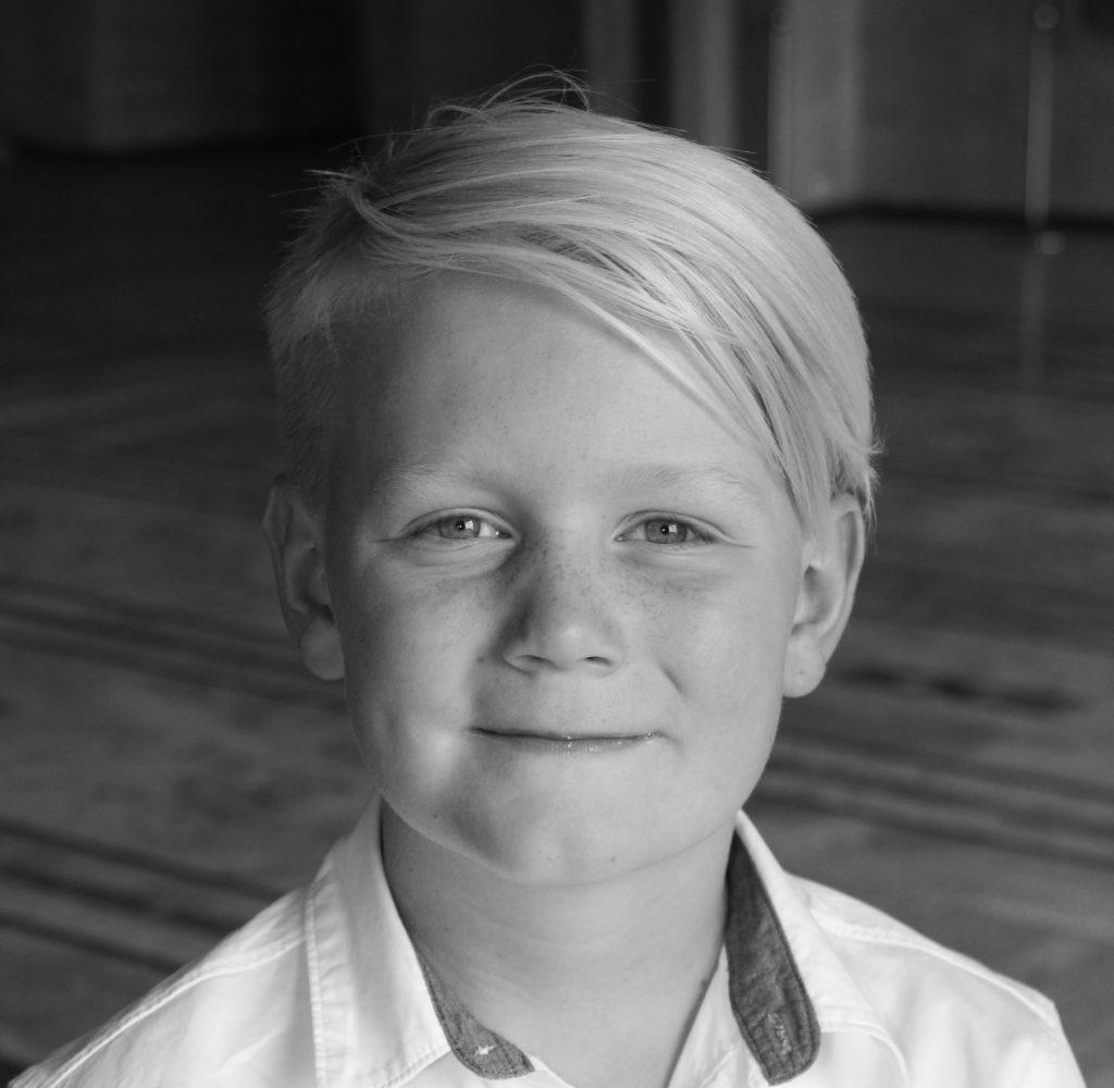 7 Haakon_Skaarer